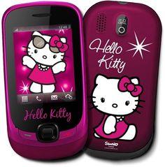 Alcatel Ot-602 Hello Kitty mobilni telefon cena 45 evra prodaja Beograd i Srbija, kupovina i cene mobilnog telefona Alcatel Ot-602 Hello Kitty u Beogradu i Srbiji