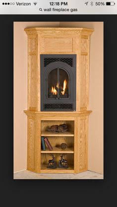 34 Best Small Gas Fireplace Inserts Images Gas Fireplace Inserts