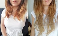 Irresistible Me Hair Extensions | Saccharine Soul