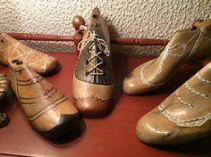 542 Imágenes Mejores Painted Shoes 2019 En Zapatos De Y Hormas SqT4FSwg