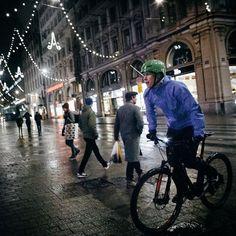 Kinda winter, kinda newyearish #Helsinki #Finland #aleksanterinkatu� �  �,    # Helsinki, Street View, Winter, Instagram