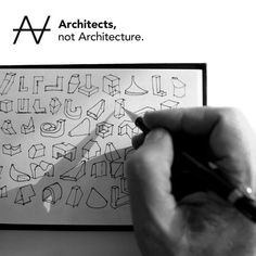 Reiulf Ramstad Architects (RRA) is an independent Oslo-based architectural firm with a high level of expert knowledge and a distinct ideology. Over The Years, Norway, Architects, Knowledge, Maps, Sketch, Sketch Drawing, Blue Prints, Building Homes