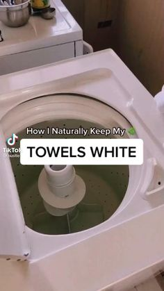 Cleaning Fun, Household Cleaning Tips, House Cleaning Tips, Deep Cleaning, Spring Cleaning, Diy Cleaners, Cleaners Homemade, Simple Life Hacks, Useful Life Hacks