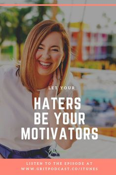 What were going to talk about is how to DEAL with haters and how NOT to let them under your skin. Haters are inevitable but Imma dive into tips on how to deal with them and, even, how to ignore them!