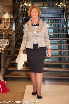 Bruidsshow | Speksnijder Bruidsmode | 9 september 2015 reserveer eens voor een wervelende show via www.bruidscollectie.nl