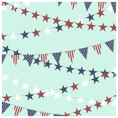 Stars and Stripes Patterns Adhesive Vinyl Sheet Silhouette Machine, Silhouette Cameo, Patterned Vinyl, Vinyl Sheets, Adhesive Vinyl, Fun Projects, Stripes, Boutique Shop, Patterns