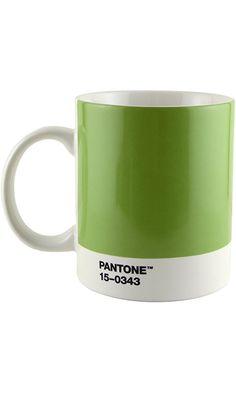 Pantone Color Of The Year 2017 Mug Best Price