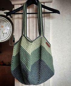 Exceptional Stitches Make a Crochet Hat Ideas. Extraordinary Stitches Make a Crochet Hat Ideas. Boy Crochet Patterns, Love Crochet, Crochet Designs, Knit Crochet, Crochet Handbags, Crochet Purses, Crochet Doilies, Granny Square Bag, Granny Squares
