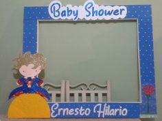 """Marco """"El Principito"""" Fotos Baby Shower, Baby Shower Niño, The Little Prince Theme, How To Make Photo, Photo Booth, First Birthdays, Party Time, Cool Stuff, Selfie"""