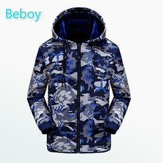 (37.79$)  Watch more here - http://ai1tl.worlditems.win/all/product.php?id=32778010584 - Beboy Waterproof Softshell Jacket Men Women Camouflage Military Fleece Jacket  Hooded Camping Hiking Jacket Hunting Clothes