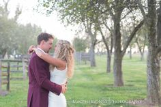 Rustic Farm Wedding Ideas - Wedding Photography - Ironstone Ranch  - @Ironstone Ranch - @C&J Catering - http://macfamilyphoto.com #rusticwedding #farmwedding #barnwedding #weddingcolors #weddingstyle