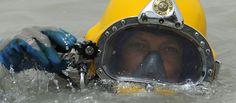 Diving_Helmet_Valve.jpg (800×350)