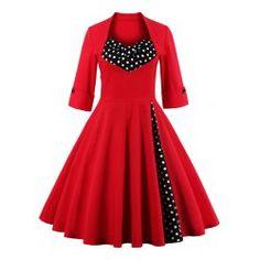 Kleidung für Frauen - nette Kleidung Mode Sale Online | TwinkleDeals.com Seite 3