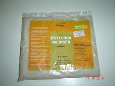 PSYLLIUM MEDICER psyllium medicer pulbere psyllium medicer ploiesti psyllium medicer dieta psyllium medicer detoxifiere psyllium medicer #psyllium #medicer #dieta #detoxifiere #naturiste #magazin #online Snack Recipes, Snacks, Chips, Drinks, Food, Snack Mix Recipes, Drinking, Appetizer Recipes, Appetizers