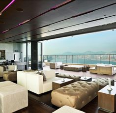The Living Room With Sky Bar %e3%83%90%e3%82%a4%e3%83%88 3 Piece Furniture Set 82 Best Rooftop Architecture Images Roof Deck Balcony Ideas Jetsetter Trip Destinations Food Drink Hotels Style Barbest