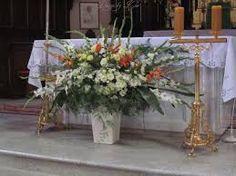 kwiaty w kościele에 대한 이미지 검색결과