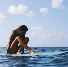 girls, surf and sea image on We Heart It Surf Bikini, Bikini Set, Surfer Girls, Summer Surf, Summer Vibes, Summer Photos, Beach Photos, Summer Feeling, Beach Bum