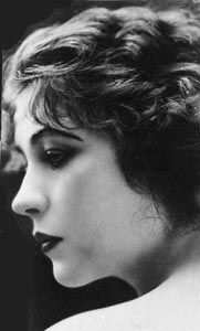 Renée Adorée (September 30, 1898 – October 5, 1933) was a French actress who had appeared in Hollywood silent movies during the 1920s.