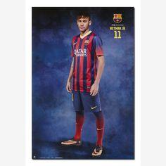Neymar Jr, fantastic