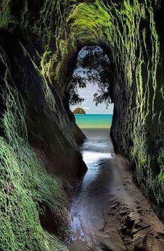 Costa Rica   Just  Amazing  View  From  Ventanas  Beach    Oh  Windows  Beach  Uvita Puntarenas  Pacific Ocean