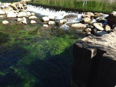 Fontaine de Vaucluse Provence Vaucluse