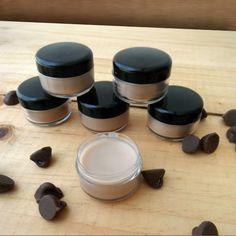 handmade soap, paula parrish, organic skin care, skin care, skincare, soaps, crafts, DIY skin care recipes