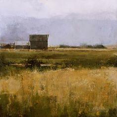 Douglas Fryer: 2006- - Ben Geudens RT