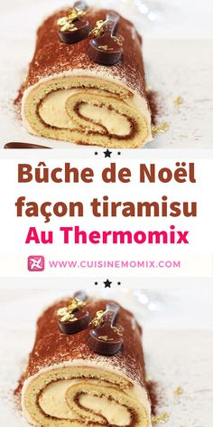 Thermomix Desserts, Corn Casserole, Flan, Cookies Et Biscuits, Macarons, Buffet, Food And Drink, Baking, Breakfast