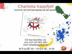 Bæ bæ laampetje Charlotta Kappfjell - YouTube Bae, Youtube, Cover, Books, Livros, Livres, Book, Blankets, Libri