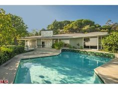 1669 San Onofre Dr, Pacific Palisades, CA Luxury Real Estate Property - MLS# 12-640849 - Coldwell Banker Previews International