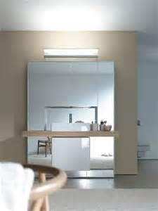 Bathroom Wall Mirrors Online India - The Best Image Search
