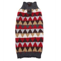 Dorapocket British Checkered College Style Pet Clothes Big Dog Sweater Dress Puppy Cat Plaid Christmas Costumes with Buttoned Knitted Shirt * See this great product. (This is an affiliate link) Dog Sweaters, Winter Sweaters, Shiba Inu, Beagle, Crochet Dog Sweater, Puppy Coats, Lightin The Box, Festival Outfits, Festival Dress