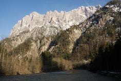 Eingebetteter Bild-Link Parc National, Austria, Mount Everest, Mountains, Link, Nature, Travel, Pictures, National Forest