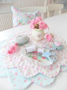Ƹ̵̡Ӝ̵̨̄Ʒ ❀~•♥•~Lovely Rose fabrics
