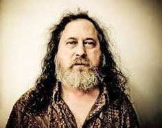 LIVROS EM PDF:Contra el copyright (Es) El copyright contra la comunidad en la era de redes de ordenadores (Es) Internet, hackers y software libre (Es) Richard Stallman et la révolution du logiciel libre (Es) Software libre para una sociedad libre (...