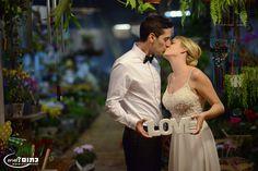 #flora #our_brides #2015 #collection #wedding #wedding_dress #bridal #vintage #lace #beading