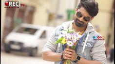 Kalyan Ram Stills in Ism Movie ll latest tollywood photo gallery