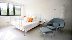 #Bedroom Toddler Bed, Bedrooms, Furniture, Home Decor, I Love, Child Bed, Decoration Home, Room Decor, Bedroom