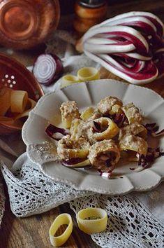 Calamari, French Toast, Cheesecake, Pasta, Cooking, Breakfast, Menu, Food, Kitchen