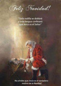 Desde Mutual Signia Deseamos paz, salud, amor, alegría y mucha felicidad. Que la estrella de Belén los ilumine con todos esos dones. ¡Feliz Navidad!