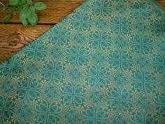 Victoriana Nahua Baby Wrap thumbnail image
