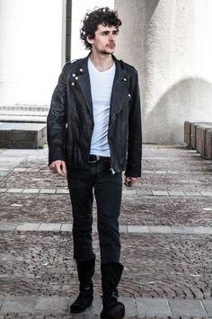 #collezione #uomo #primavera #estate #spring #summer #dacute #brand #abbigliamento #pelle #leather #madeinitaly #fashion #glamour #moda #design #stile #style #clothing #shopping