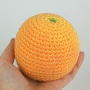 PlanetJune by June Gilbank » Amigurumi Citrus Collection - Free  pattern