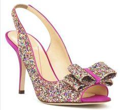 Como Customizar Sapatos femininos ( Foto: Divulgação)