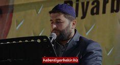 DIYARBEKIR -Di 9ê Hezîrana 2015an de bi talîmatê Mûrat Uçer êrîşeke çekdarî li Serokê Îhya-Derê Aytaç Baran hatibû kirin û Baran şehîd bûb...