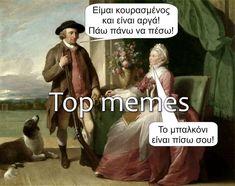 Top Memes, Lol, Movies, Movie Posters, Films, Film Poster, Cinema, Movie, Film
