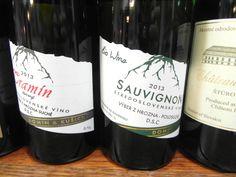 Novinky v predaji , nájdite si svoje obľúbené víno u nás ... ... www.vinopredaj.sk b....  Ochutnajte slovenské BIO vína z vinárstva DOMIN KUŠICKÝ alebo bioprodukciu z Villa Maria Nová Zéland.  #villamaria #dominkusicky #domin #kusicky #bio #biovino #chateaubela #hardys #barolo #vino #wine #wein #sauvignonblanc #milujemevino #mameradivino #rulandskemodre #tramincerveny #sauvignon #riesling #rizlingrynsky #cabernetsauvignon #chardonnay #novinky #nove #ochutnaj #vyskusaj #zazi #vikend