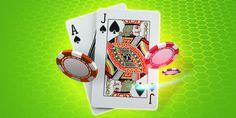 Los mejores juegos de casino ahora están en las tablets http://j.mp/1P43yXC |  #888CasinoEs, #Android, #IOS, #JuegosMóviles, #Noticias, #Tecnología