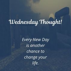 30 Best Wednesday Quotes and Wednesday Sayings for a Positive Day Wednesday Quotes And Images, Funny Wednesday Memes, Happy Wednesday Pictures, Wednesday Morning Quotes, Happy Wednesday Quotes, Good Morning Wednesday, Thursday Quotes, Wonderful Wednesday, Good Morning Funny