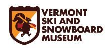 Positioned as the gateway to the village of Stowe - The Vermont Ski & Snowboard Museum brings the area's history to life.